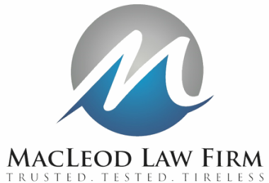 Dallas Employment Law Firm